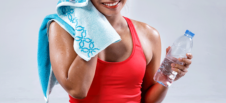 6 Best Cardio Workouts for Women to Lose Weight