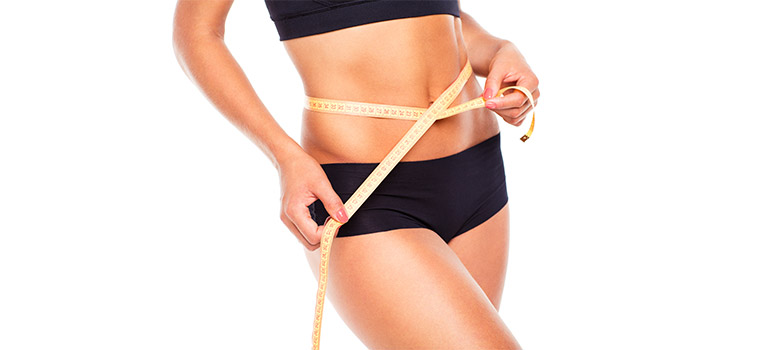 Lose weight LEAN