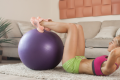 The Best No-Equipment Workouts You Can Do at Home