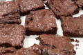 Easy-to-Bake Healthy Protein Brownies