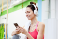 Best workout songs