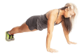 10 Plank Variations For A Strong Core