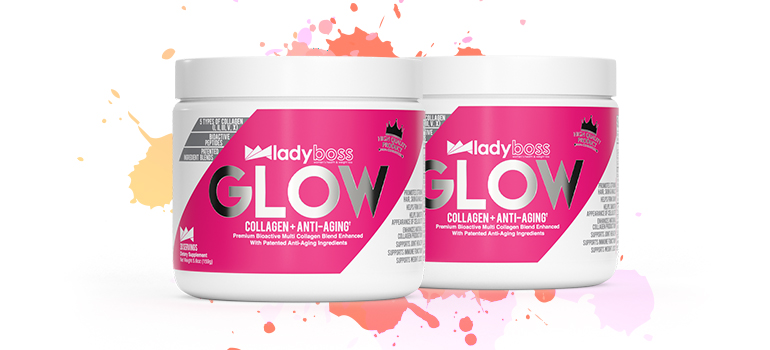 How Long Does It Take Collagen Supplements to Work? - Blog ...