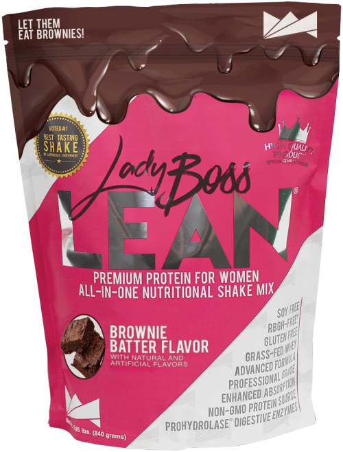 LEAN1_Brownie.png