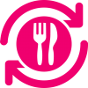 MealReplacement-ICON-8.png