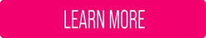 learnmoreOPT