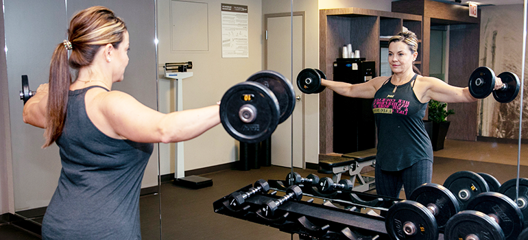 most popular workout programs